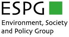www.espg.ca