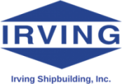 www.irvingshipbuilding.com