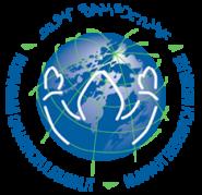 www.nri.nu.ca/nunavut-research-institute-nri