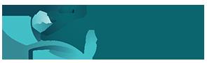Arctic Corridors Research Project Logo